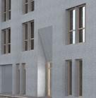 Logements locatif Rouen 2013
