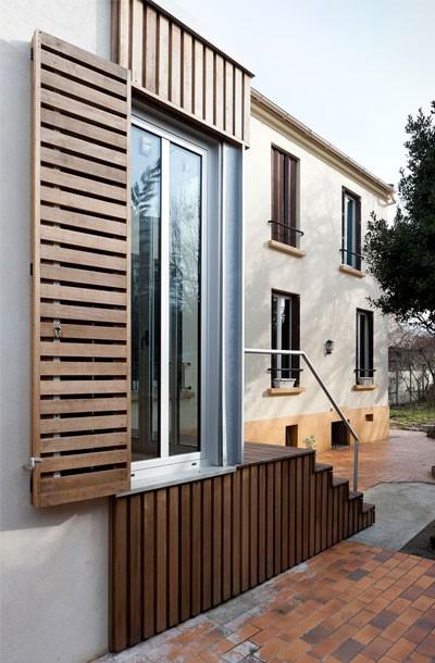maison-individuelle-bagnolet-renovation-exterieur-1