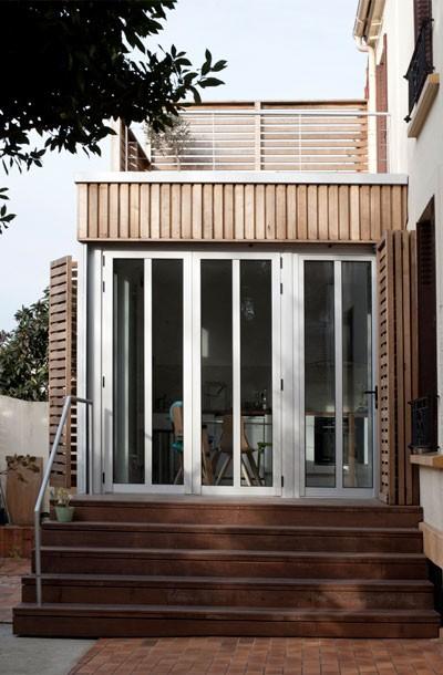 maison-individuelle-bagnolet-renovation-exterieur-2
