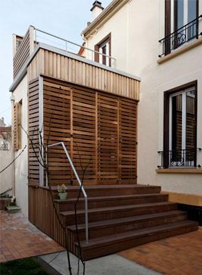maison-individuelle-bagnolet-renovation-exterieur-3-a