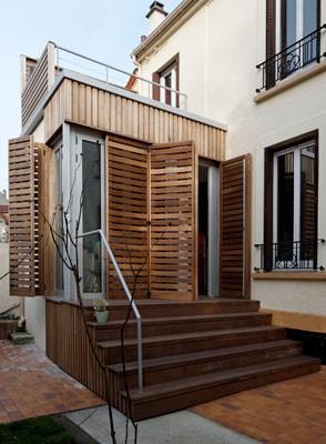 maison-individuelle-bagnolet-renovation-exterieur-4-b