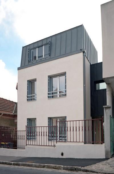maisons-individuelle-vanves-exterieur-2
