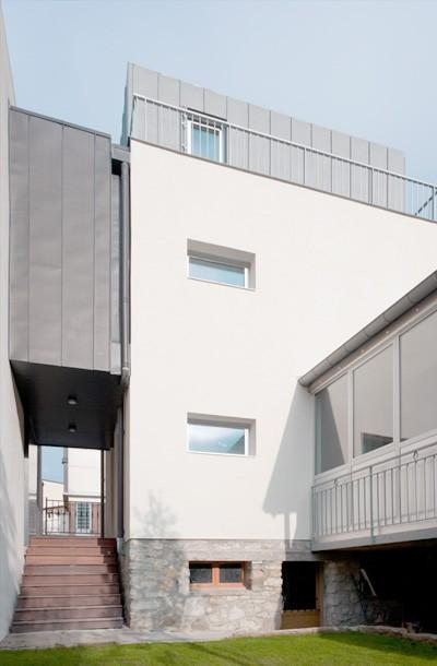 maisons-individuelle-vanves-exterieur-3