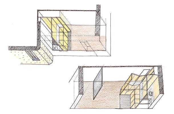 rehabilitation-besancon-dessin-plan-1