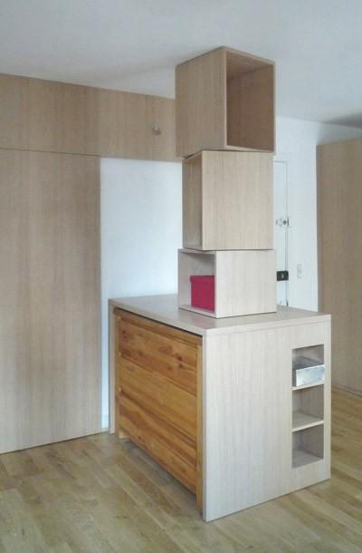 renovation-interieure-paris15-2