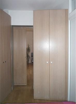 renovation-interieure-paris15-3a
