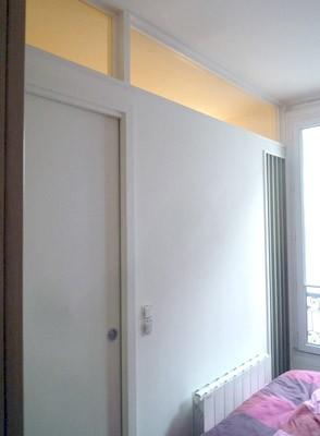 renovation-interieure-paris15-3b