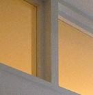 renovation-interieure-paris15-a